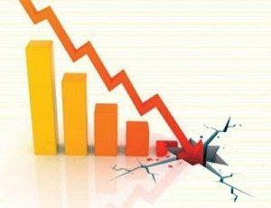 السوق النفطية والسقوط الحر للأسعار
