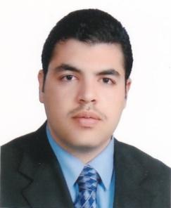 السيرة الذاتية والعلمية للدكتور محمد فائز حسن مهدي الزوبعي