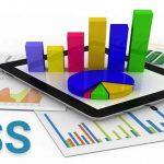 المبادئ العامة للنظام الاحصائي SPSS