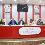 ظاهرة الطلاق المبكر من ابرز المشاكل التي باتت منتشرة في مجتمعاتنا العربية